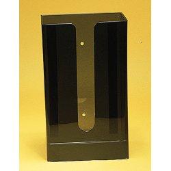 Bel-Art - 247380001 - SCIENCEWARE , Glove Dispensers (Each)