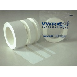 VWR - 68400-648-CASEOF48 - VWR Hi-Tack Tape, Polyethylene (Case of 48)