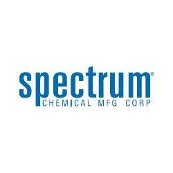 Spectrum Chemical - A1183-2.5KG - Ammonium Stearate, 2.5kg, CAS 1002-89-7