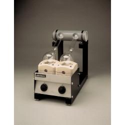 Labconco - 2128401 - Two-Place Kjeldahl Digestion Apparatus