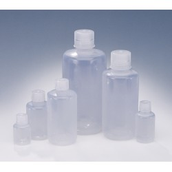 Bel-Art - 106310007 - BOTTLE PP 500ML 38MM CAP PK12 (Pack of 12)