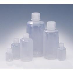 Bel-Art - 106310008 - Precisionware Bottle, Nm, 32 Oz/1000ml, Pp