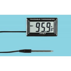 Vwr - 77776-730-each - Vwr Thermometer Module (each)