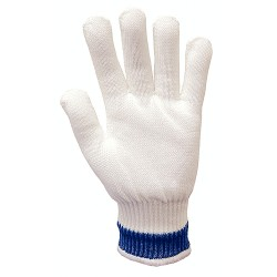 Wells Lamont - 135260 - Whizard ValueSeries Cut-Resistant Gloves (Each)