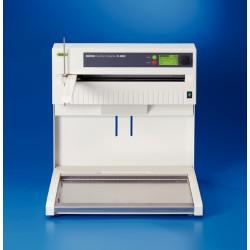 Buchi - 44900 - Fraction Collector C-660 (each)