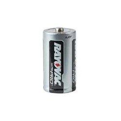 Bulbtronics - 28997-packof6 - Battery Alk Rayovac Al-c 6pk. (pack Of 6)