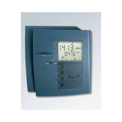 Wtw - 1c10-010 - Inolab Cond 7200 Meter Only (each)