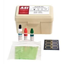 Arlington Scientific - 350025 - SLE Slide Test, for Lupus, 25 tests, by Arlington Scientific (ASI)
