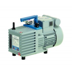 Brandtech Scientific - 698123 - VACUUBRAND XS-Series Rotary Vane Vacuum Pumps (Each)