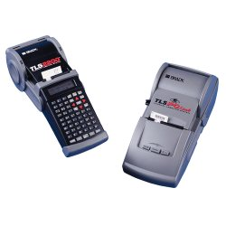 Brady - 18800 - TLS 2200 and TLS PC Link Label Printers, Brady TLS PC Link Printer (Each)