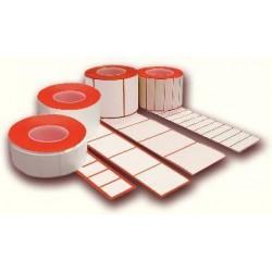 Lginternational - L10020-each - Label Tt Removable 3in X1in (each)