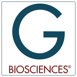 G Biosciences - Tb06 - Blot Single Tissue Rat Normal Lung (each)