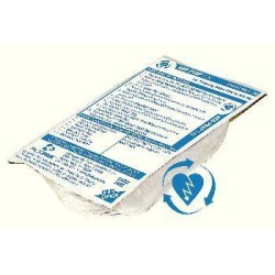 Pick International - AED-102-EACH - AED/CPR COMBO PAK (Each)