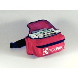 Pick International - Frb-01-each - First Responder Basic (each)
