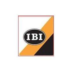 IBI Scientific - IB01200 - PROTEIN MARKER 15-150KDA 200UL (Each)
