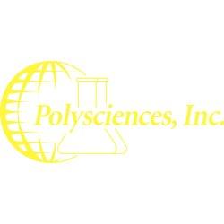 Polyscience - 18606-20 - Aqueous Mounting Aqua-poly (each)