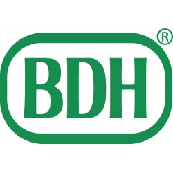 BDH - 10301-VWNQ09 - Sulfuric Acid, BDH ARISTAR PLUS (Each (2, 500ml))