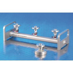 Pall Life Sciences - 15408 - Manifold Fltr 1-place Alm F/microfunnel (each)
