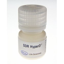Pall Life Sciences - 20033-023 - RESIN SDR CHRM HYPERD 40-100uM 100ML (Each)