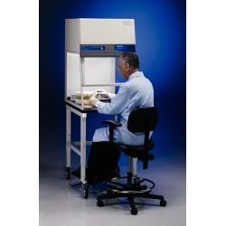 Labconco - 3970320 - Labconco 3970320 Vertical Clean Bench, 3-ft, 230V