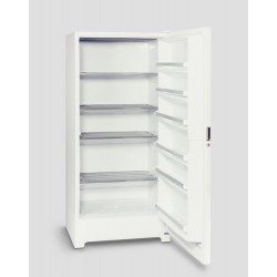 Thermo Scientific - 3566-1A - Barnstead/Lab-Line Explosion-Proof and Flammable Materials Storage Refrigerators, Thermo Scientific Explosion-Proof Refrigerators (Each)