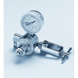 Vetequip - 401720 - Flowmeter Oxygen 15lpm (each)