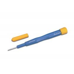 Aven Tools - 13.222 - Blade Cermc Adjustr Flat 26mm. (each)