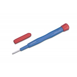 Aven Tools - 1322o - Adjuster Ceramc Phillips Ph17. (each)