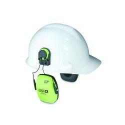 Honeywell - 1015020 - Earmuff Leightnng L1h H/vsblty Earmuff Leightnng L1h H/vsblty (each)