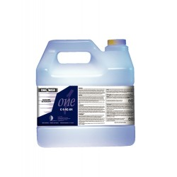 Veltek Associates (VAI) - C-3-1G-01 - CAGE2WASH3 H3PO4/CIT 1GAL CS4 (Case of 0.25)