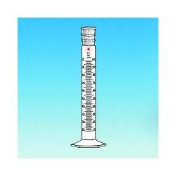 Ace Glass - 6195-21 - 250ML 24/40 CYLINDER (Each)