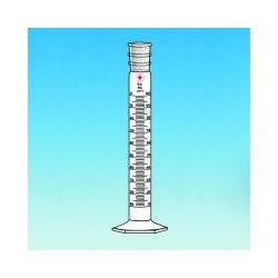 Ace Glass - 6195-24 - 500ML 24/40 CYLINDER (Each)