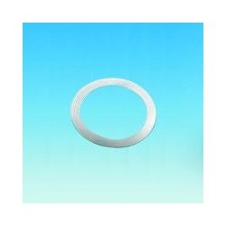 Ace Glass - 6495-23 - 6-5/8IN GASKET GROOVED (Each)