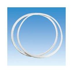 Ace Glass - 6525-46 - 200MM PTFE GASKET (Each)
