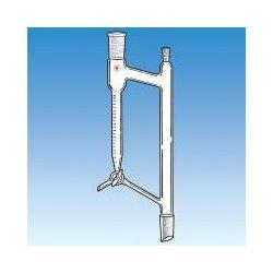 Ace Glass - 7747-02 - 24/40 20ML MOISTURE RCVR (Each)