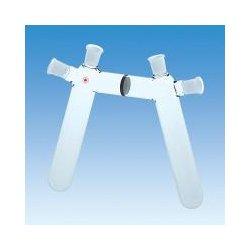 Ace Glass - 7772-11 - 75ML 14/20 RECRYSTALLIZER (Each)