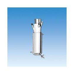 Ace Glass - 7844-03 - 250ML REAC VESSEL W/SC (Each)
