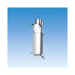 Ace Glass - 7844-06 - 500ML REAC VESSEL W/SC (Each)