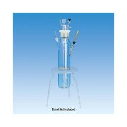 Ace Glass - 7863-20 - 1000ML REACTION VESSEL (Each)