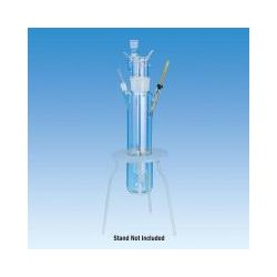 Ace Glass - 7841-19 - 1L PHOTOCHEM VESSEL C (Each)