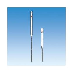 Ace Glass - 7974-20 - 22.9CM PIPET BX1000 (Box of 1000)