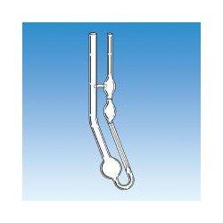Ace Glass - 7988-53 - 500 VISCOMETER CAL (Each)
