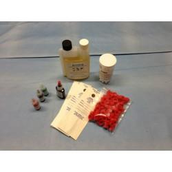 Aims - Nsp01 - Skin Prep Neonate. (each)
