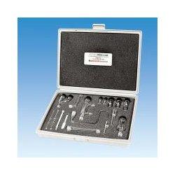 Ace Glass - 9560-54 - SYRINGE W/TEF TIP (Each)