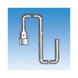 Ace Glass - 9586-15 - CAPILLARY TUBE 10/10JT (Each)