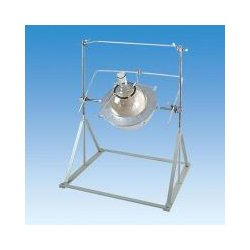 Ace Glass - 12100-38 - 22L TILT SUPPORT (Each)