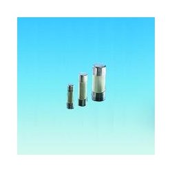 Ace Glass - 12117-15 - PK5 15 AMP FUSE FAST ACT (Pack of 5)