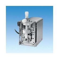 Ace Glass - 13268-14 - 409.5ML/MIN METERING PUMP (Each)