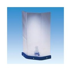 Ace Glass - 13270-10 - 91CM SAFETY SHIELD (Each)