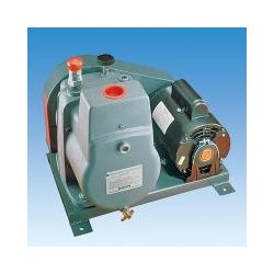 Ace Glass - 14011-15 - 550RPM 1-1/2HP VAC PUMP (Each)